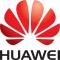 huawei-logo-icon-11