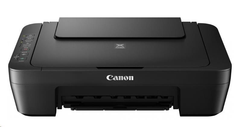 Canon TS3150