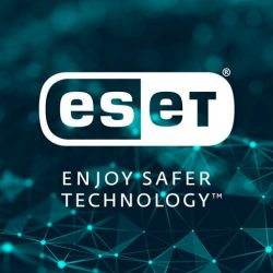 530-eset-logo